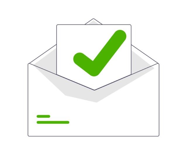 E-Mail-Newsletter sind immer noch aktuell